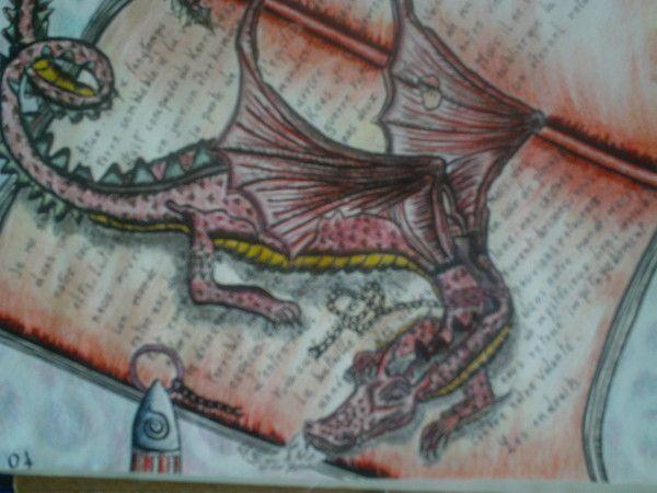Le monde myst rieux d 39 alfred en dessin for Noz aquitaine